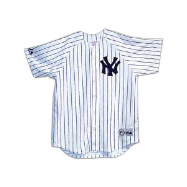 Baseball Shirts - Imprinted Promotional Advertising Products