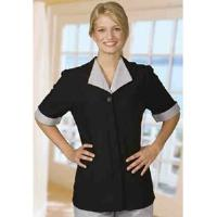 housekeeping tunics