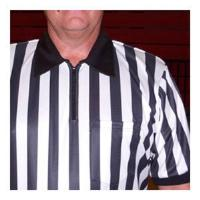 referee shirts